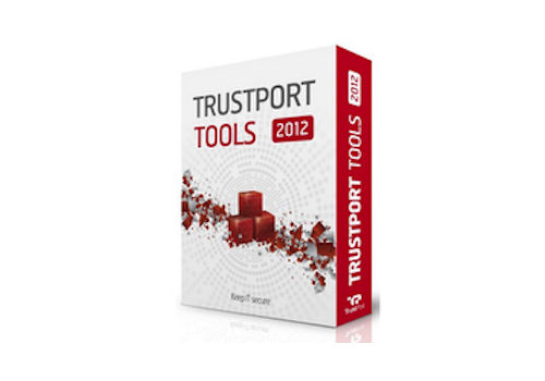 TrustPort Tools