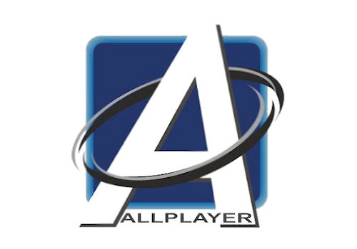 YouTube to ALLPlayer