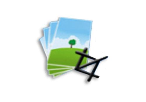 Hibosoft Batch Image Resizer