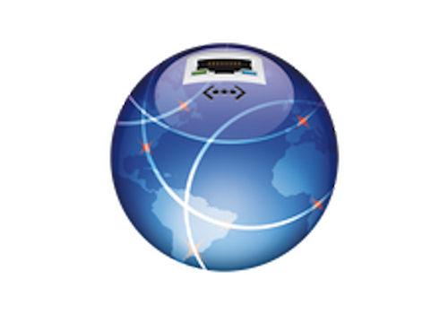 Internet Security Barrier X6