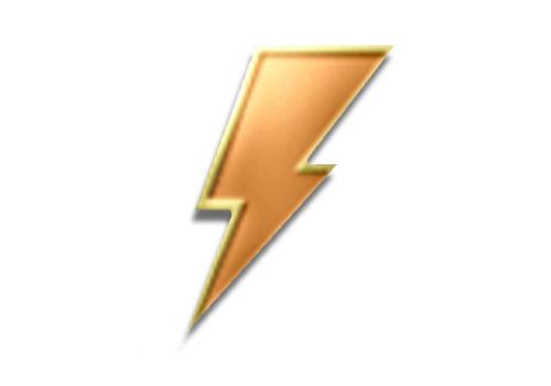 Flash Renamer