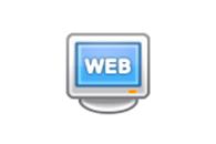 Website Realizer