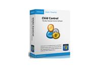 Child Control