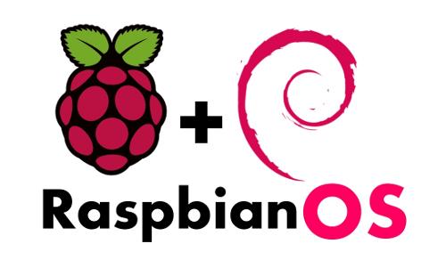 Raspbian: le feature più interessati da usare sul Raspberry Pi