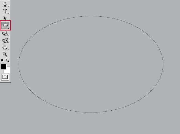 Tutorial Uovo 2