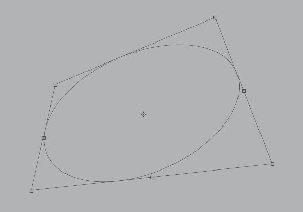 Tutorial Uovo 3