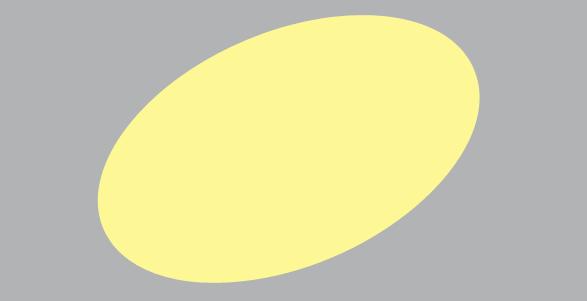Tutorial Uovo 4