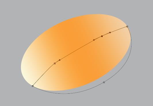 Tutorial Uovo 6