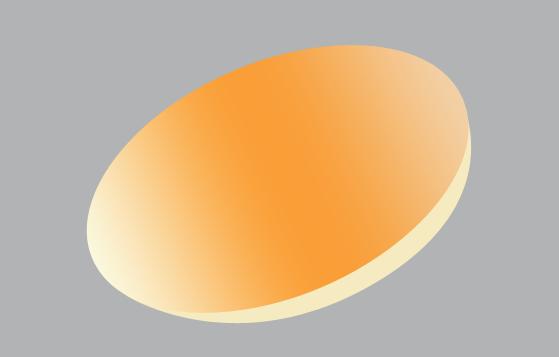 Tutorial Uovo 7