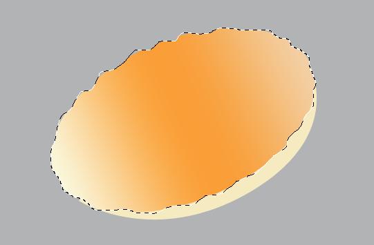 Tutorial Uovo 8