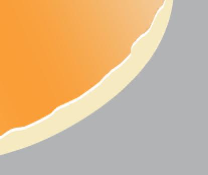 Tutorial Uovo 9