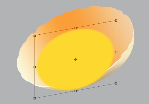 Tutorial Uovo 11