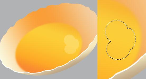 Tutorial Uovo 14