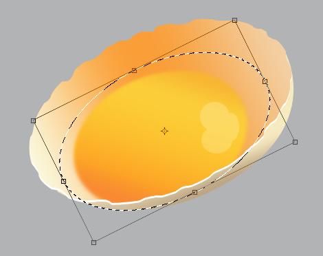 Tutorial Uovo 15