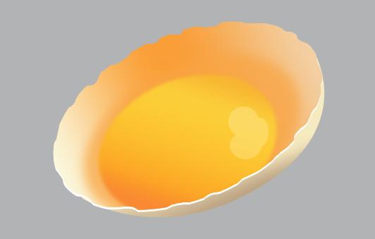 Tutorial Uovo 16