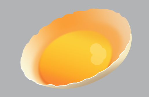 Tutorial Uovo 17