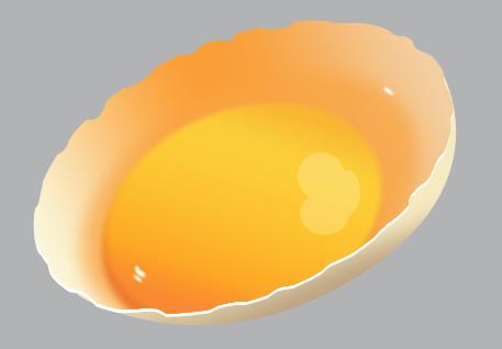 Tutorial Uovo 18