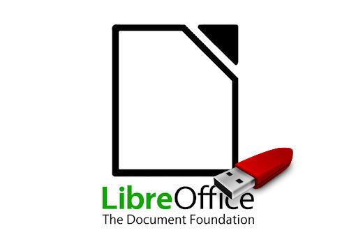 X-LibreOffice