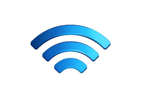 WiFi HotSpot Creator
