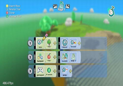 Baby flash in italiano giochi e software download for Baby flash italiano doppie