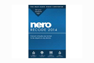 Nero Recode 2014