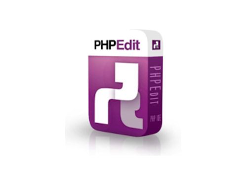 PHPEdit