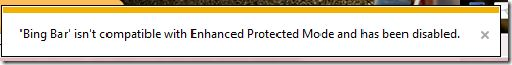 Advanced Protected Mode