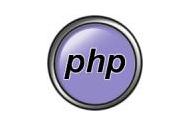 DzSoft PHP Editor