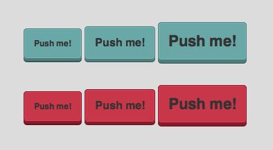 Guida Come Creare bottoni in CSS3