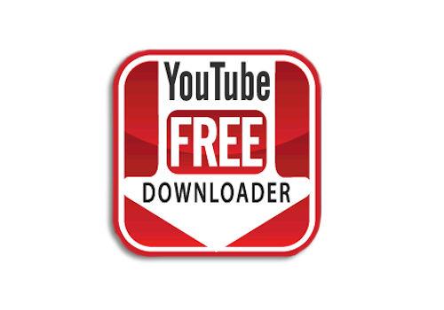 YouTube Free Downloader