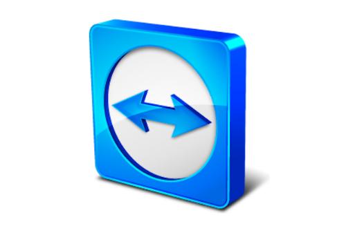 TeamViewer per Mac