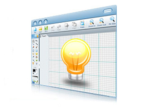 PDFCool Studio Lite