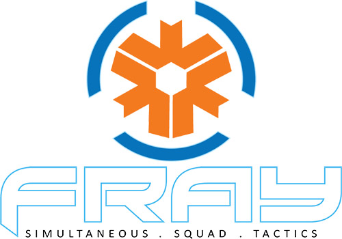 Fray: Reloaded Edition