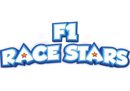 F1 Race Starts