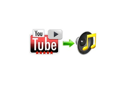 PS Youtube Downloader