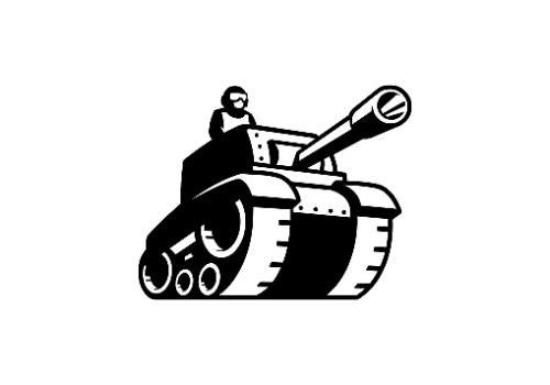 Sunny Tanks