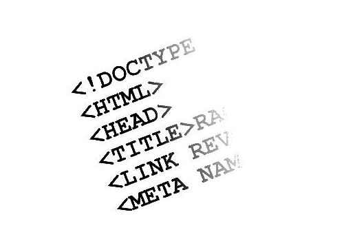 CodeDesigner