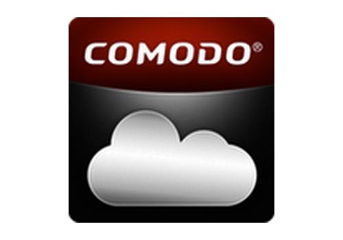 Comodo Cloud Storage
