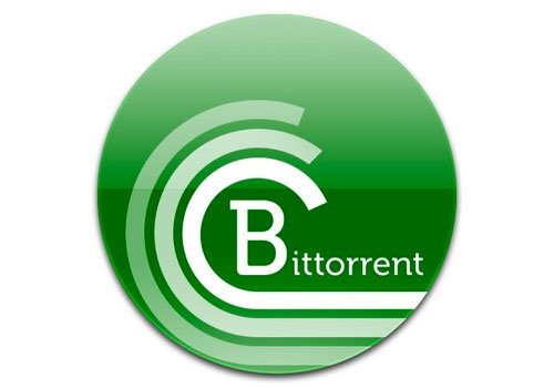 BitTorrent Turbo Accelerator