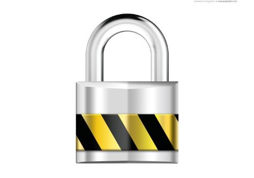 SecureNTFS