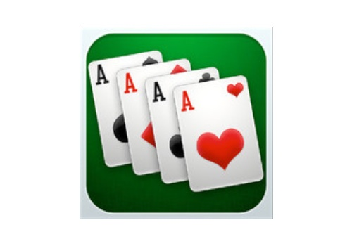 Quick Solitaire for Windows