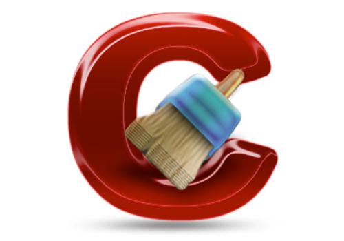 CCleaner per Mac