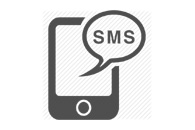 ActiveXperts SMS Component