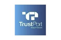 TrustPort Antivirus 2013