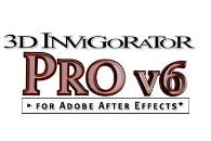 3D Invigorator Pro