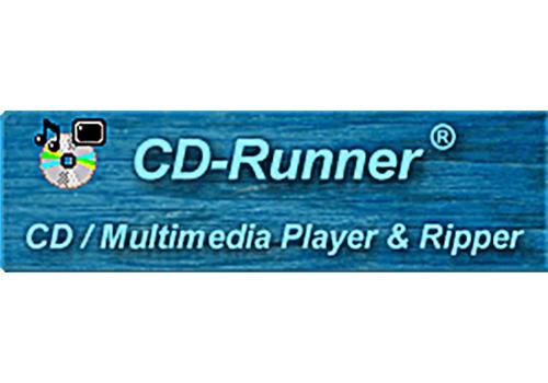 CD-Runner