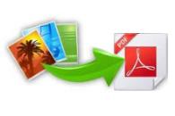Image to PDF Converter Free