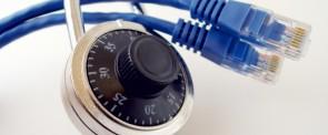 VPN sicurezza