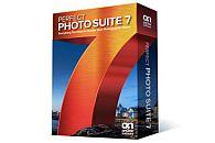 Perfect Photo Suite Premium Edition