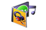 AIO Audio CD Creator